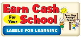 Coborns_CashForSchools